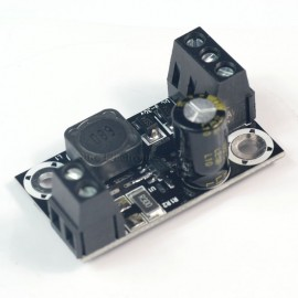 High Power 1W 330mA LED DC Driver