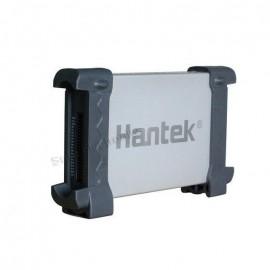HANTEK 4032L Digital Logic Analyzer 32CH 200K 400MSa/s USB PC 2G DDR2 400MHz 64M