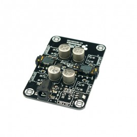 2 x 150 mW Class AB Headphone Amplifier Board - LM4881