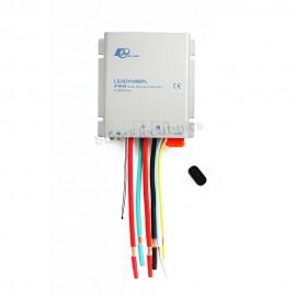 EPsolar LandStar LS2024100BPL PWM Solar Battery Charge Controller 20A 12/24V
