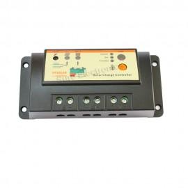 EPsolar LandStar LS2024 PWM Solar Battery Charge Controller 20A 12/24V