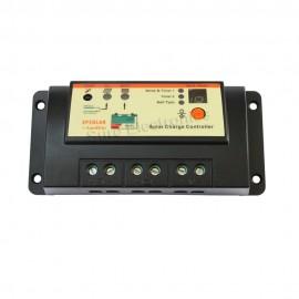 EPsolar LandStar  LS2024R PWM Solar Battery Charge Controller 20A 12/24V