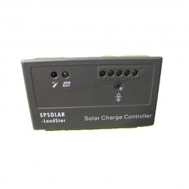 EPsolar LandStar  LS2024S PWM Solar Battery Charge Controller 20A 12/24V