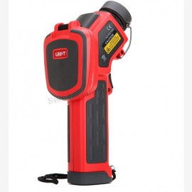 UNI-T UTi160B Handheld IR Infrared Thermal Imaging Camera 160x120 3.5'' TFT LCD
