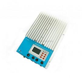 EPsolar eTracer ET6415BND MPPT Solar Battery Charge Controller 60A12V/24V/36V/48V