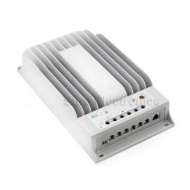 EPsolar Tracer 2215BN MPPT Solar Battery Charge Controller Regulator 20A 12/24V