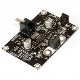 1 x 30 Watt  Class D Audio Amplifier Board - TPA3110