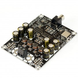 1 x 40 Watt Class D Audio Amplifier Board -TPA3110