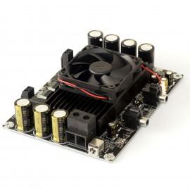2 x 300 Watt 4 Ohm Class D Audio Amplifier Board - TAS5630