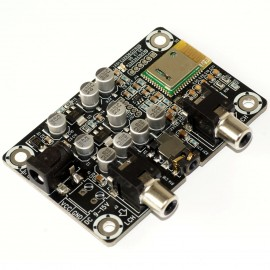 Bluetooth V4.0 Audio Receiver Board w APT-X  - BRB3