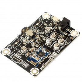 Bluetooth V2.1 Audio Receiver Board - BRB1