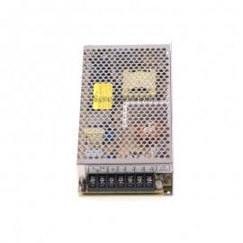 Mean Well MW 24V 6.5A 150W AC/DC Switching Power Supply NES-150-24 UL/CB/CE PSU