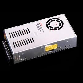 PS-SP11156