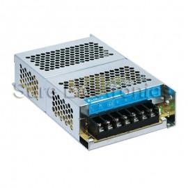 PS-SP11289_1