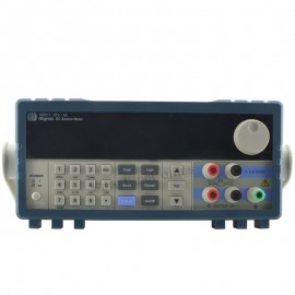 Maynuo M8811 Programmable DC Power Supply Meter Tester 0-30V/0-5A/150W