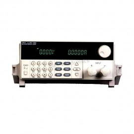 ITECH IT8512+ Programmable DC Electronic Load Single-Channel 120V 30A 300W