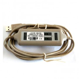 ITECH IT-E132 Interface Kits USB Communication Cable BK Precision