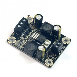 High Power 700mA 20W LED Driver Board DC SEPIC Buck Boost 5-32V Wide Input