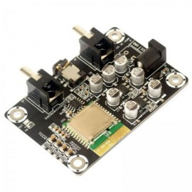 Bluetooth V4.0 Audio Receiver Board  - BRB2