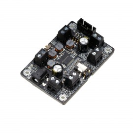 2 x 8 Watt Class D Audio Amplifier Board - TPA3110 (for Gaming Kiosks)