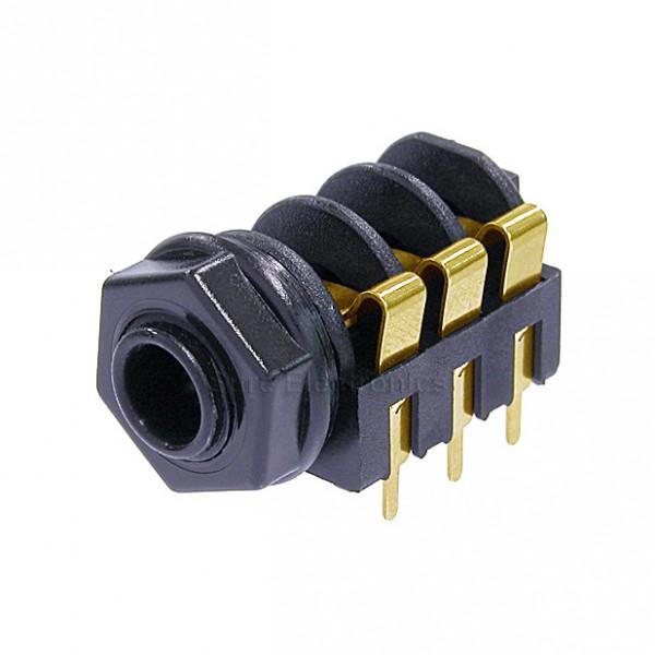 Sure Electronics Webstore Neutrik Nmj6hfd2 Au 6 35mm
