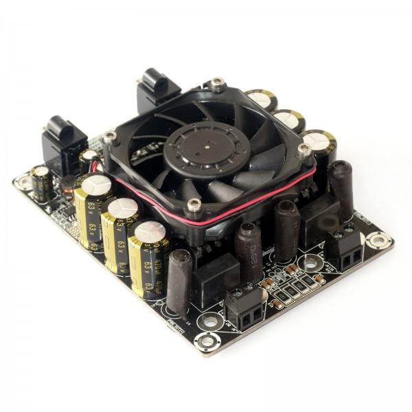 Sure Electronics' webstore 2 x 100 Watt Class D Audio Amplifier