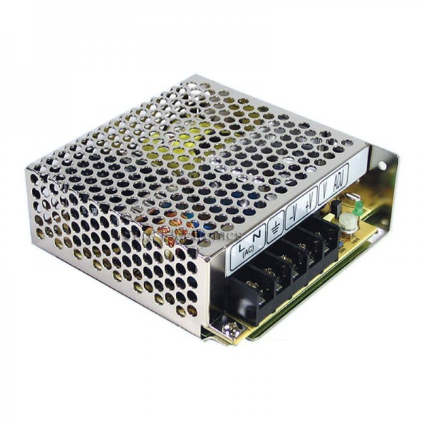 Switching Power Supplies AC//DC PS