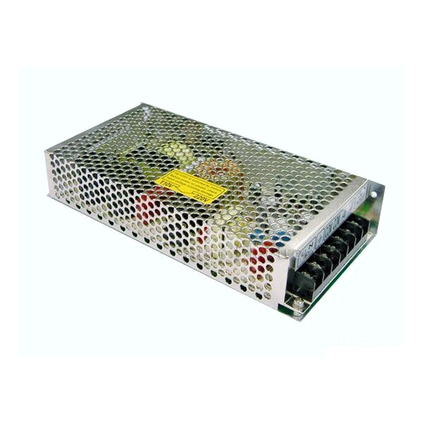 MEAN WELL SE-1000-24 AC-DC Power Supply Single Output 24V 41.7 Amp