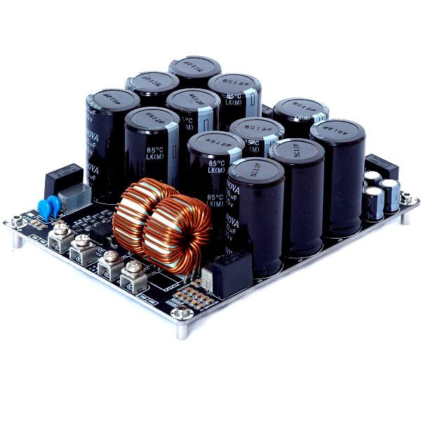 Sure Electronics Webstore 72v 32a 26000uf Asymmetric