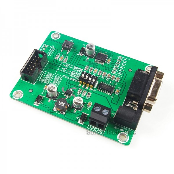 Gigabyte GA-8IPE1000 Pro (Rev 2.x) Drivers
