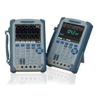 Hantek HandHeld DSO1060 Oscilloscope Scopemeter Multimeter 60MHz 150MS/s 2CH DMM