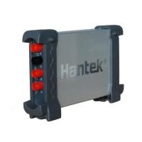 Hantek 365A USB Data Logger Recorder Digital Multimeter Voltage Current Diodes