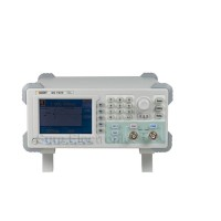 OWON AG1022 Dual-channel Arbitrary Waveform Generator 125Msa/S 25Mhz 2ch DDS 14