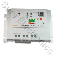EPsolar Tracer 1210RN  MPPT Solar Battery Charge Controller 10A 12/24V