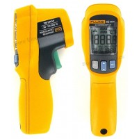 FLUKE 62 Max Auto Manual Digital multimeter