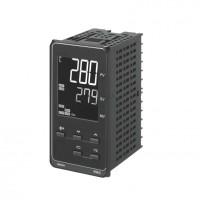 Omron E5EC-RR2ASM-800 Digital Temperature Controller 100-240VAC