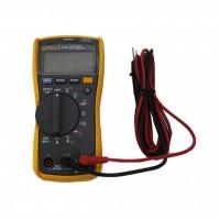 Fluke F117 117C VoltAlert TRUE RMS Digital Multimeter Backlight w/