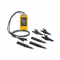 Fluke 9040 Digital Phase Rotation Indicator Tester Meters 40-700VAC