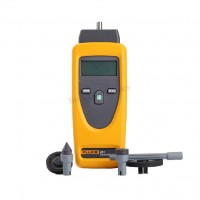 FLUKE 931 Tachometer Non-Contact Optical Measurement Tester Meter