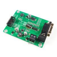 LED Segment Board Driver Starter