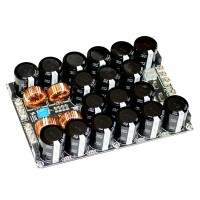 32A 70V 84000uF Asymmetric Power Capacitor Bank Filter Board - XL