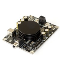 1 x 100 Watt Class D Audio Amplifier Board -TPA3116 (for Gaming Kiosks)
