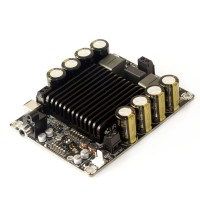 1 x 200 Watt Class D Audio Amplifier Board - T-AMP