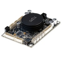 1x 100 Watt Class D  Audio Amplifier Board  with Audio DSP - JAB3-1100 (for Gaming Kiosks)