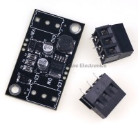 High Power 5W 1A LED DC Driver