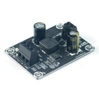 600mA Boost Regulator LED Driver Board for 20W High Power LED