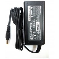 Huntkey HKA06519034-6J 19V 3.42A 65W AC/DC Power Adapter