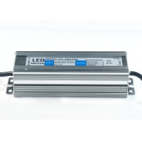 70W Watt High Power LED Driver AC85V-265V 50-60HZ Waterproof