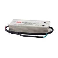 MW Mean Well CLG-150-12A LED Driver 132W 12V IP65 Power Supply  Waterproof