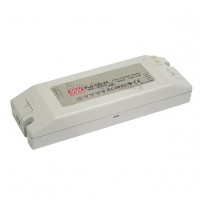 Mean Well PLC-100-24 24V 4A Power Supply LED Driver Water & Dust-proof